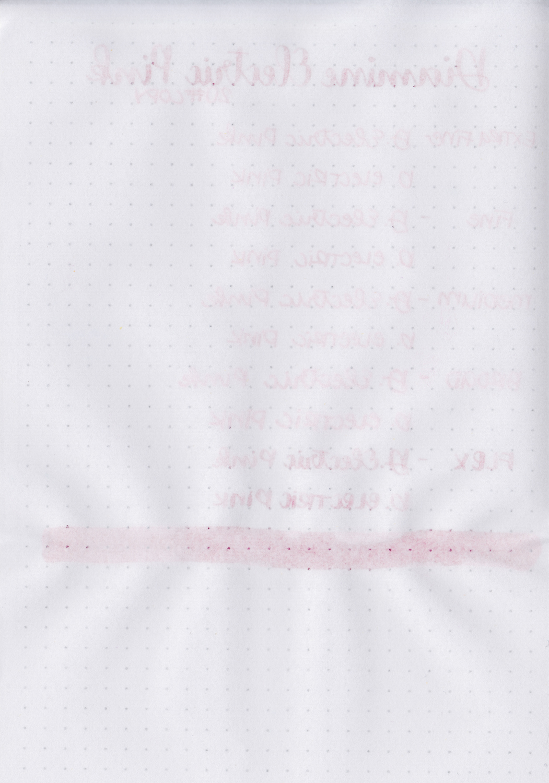 DElectricPink-12.jpg