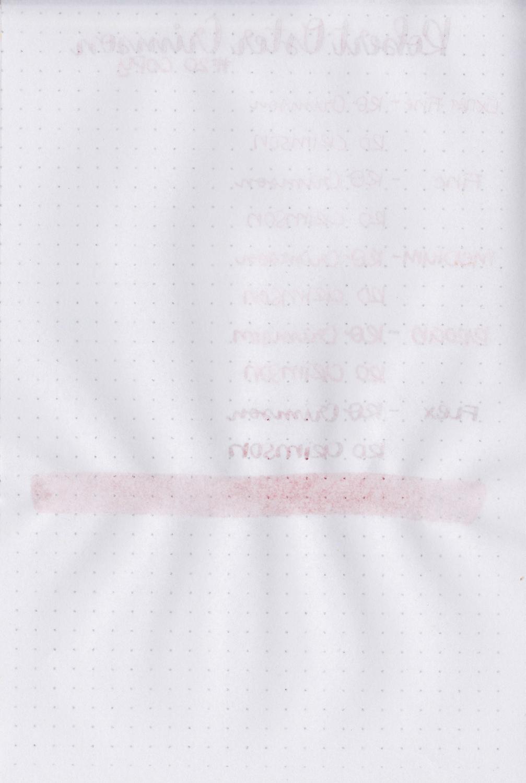 ROCrimson-12.jpg