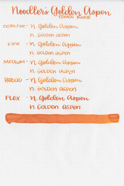 NoodlersGoldenAspen-5.jpg