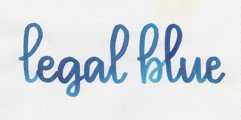 NoodlersLegalBlue-2.jpg