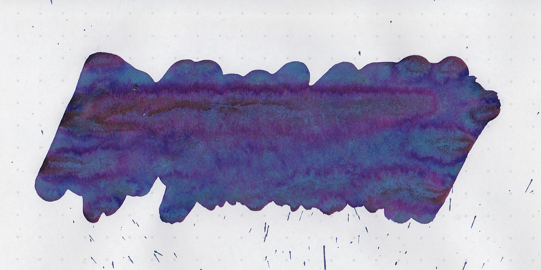 NoodlersLegalBlue-12.jpg