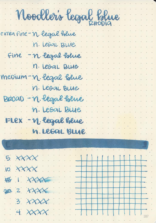 NoodlersLegalBlue-3.jpg