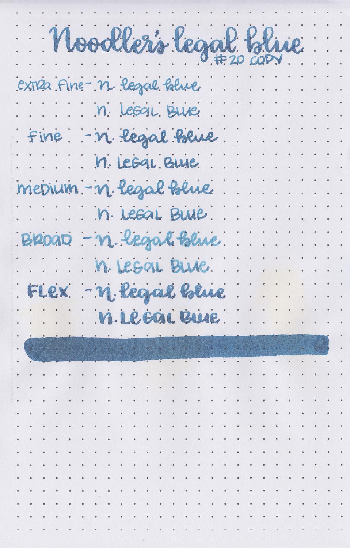 NoodlersLegalBlue-9.jpg
