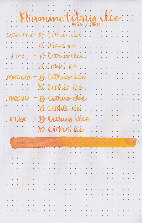 DCitrusIce-11.jpg