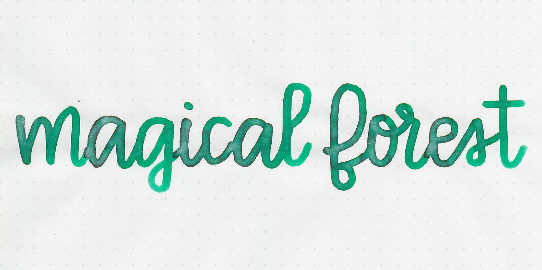 DMagicalForest-2.jpg