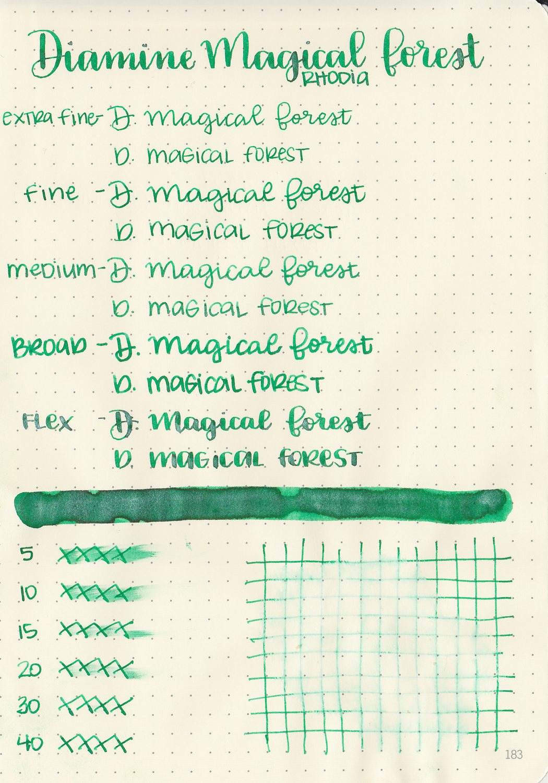 DMagicalForest-3.jpg