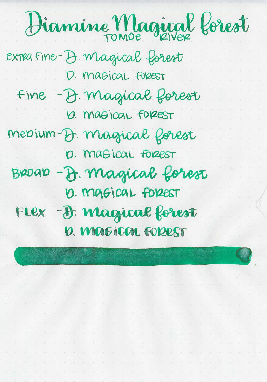 DMagicalForest-5.jpg
