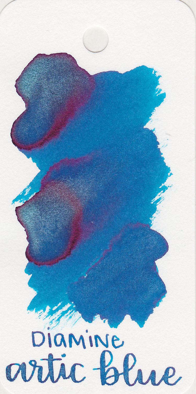 DArticBlue-1.jpg