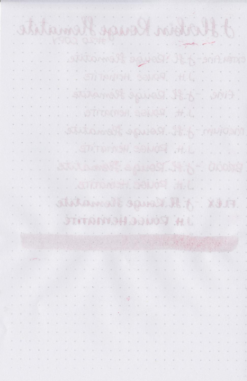 JH1670RougeHematite-13.jpg