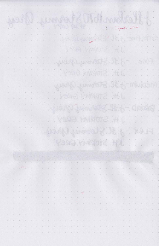 JH1670StormyGrey-12.jpg