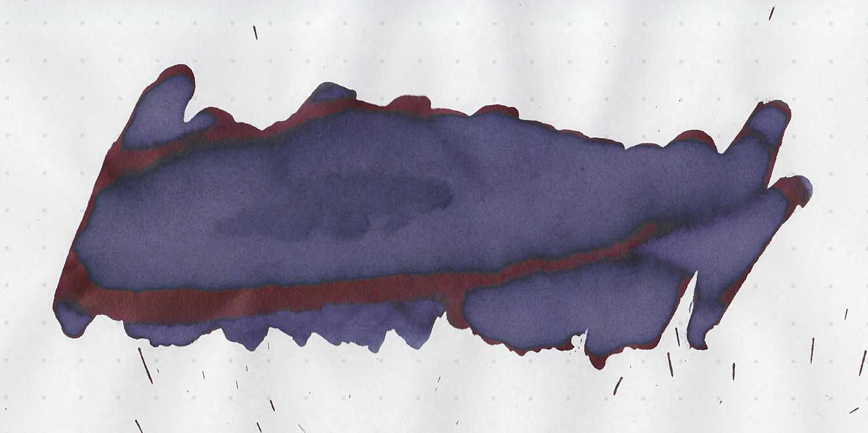 ROBlueBlack-3.jpg