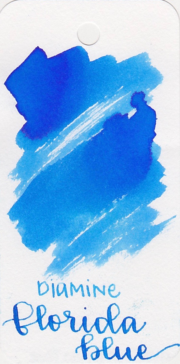 DiamineFloridaBlue.jpg