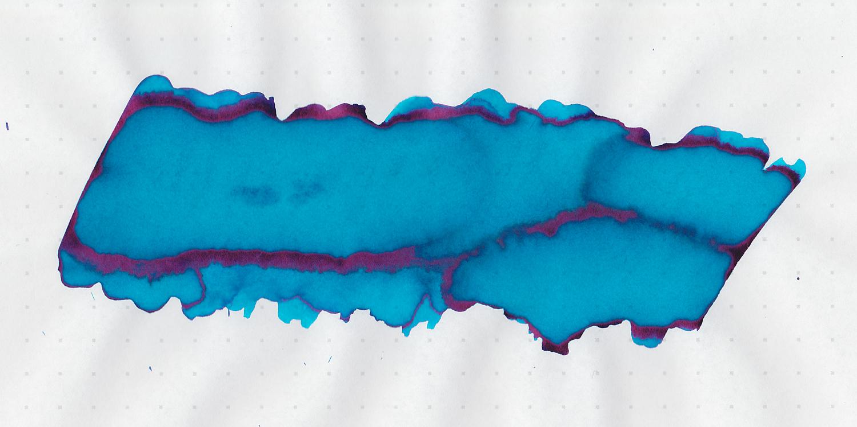 ROBlueLagoon-3.jpg