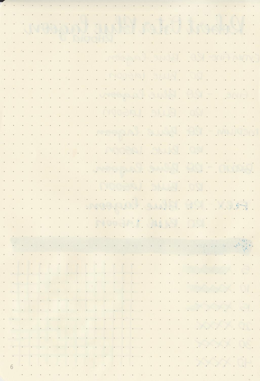 ROBlueLagoon-6.jpg