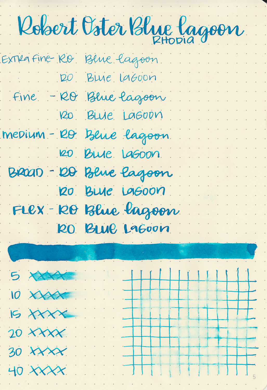 ROBlueLagoon-5.jpg