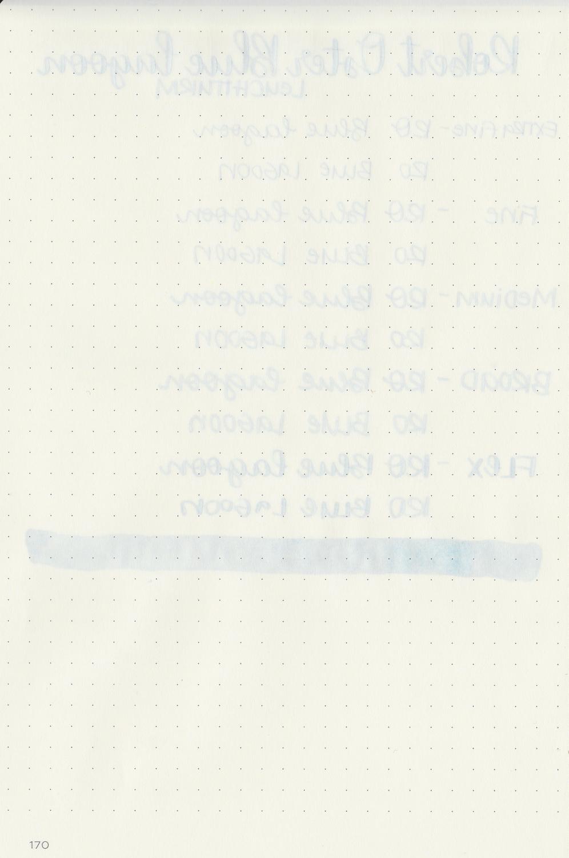 ROBlueLagoon-10.jpg