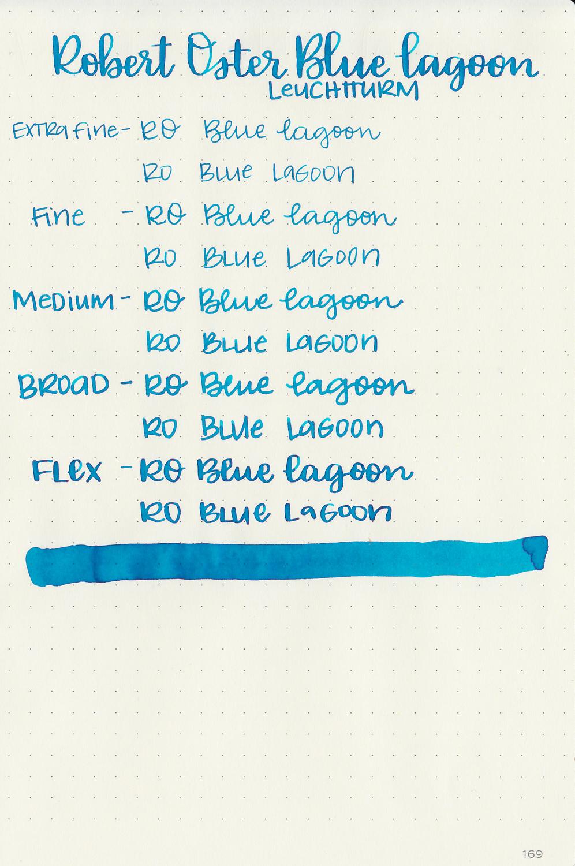 ROBlueLagoon-9.jpg