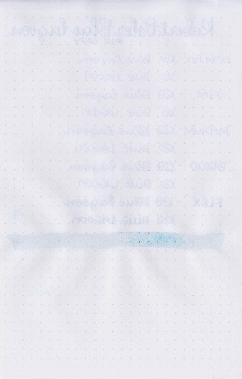 ROBlueLagoon-12.jpg