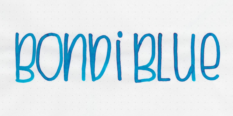 ROBondiBlue-2.jpg