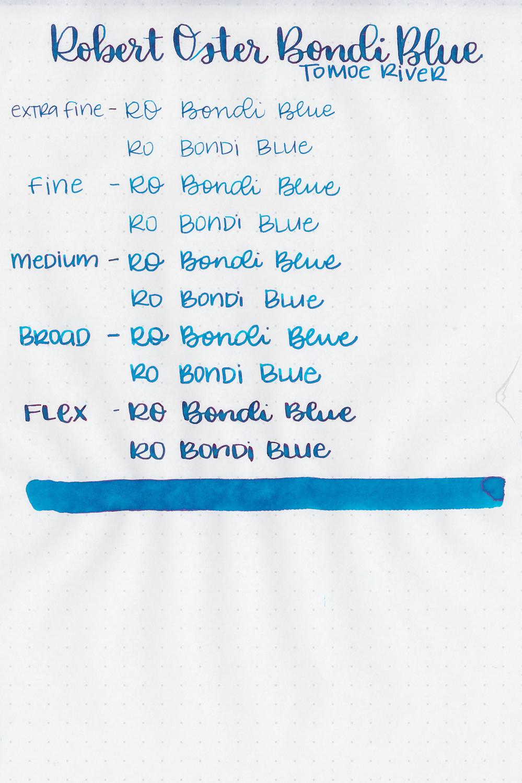 ROBondiBlue-5.jpg