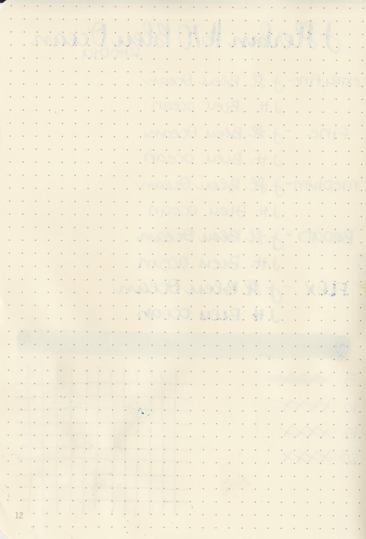 JH1670BleuOcean-6.jpg