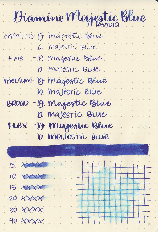 DMajesticBlue-2.jpg