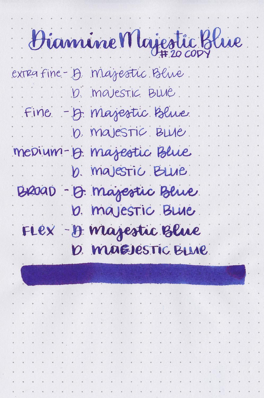 DMajesticBlue-8.jpg