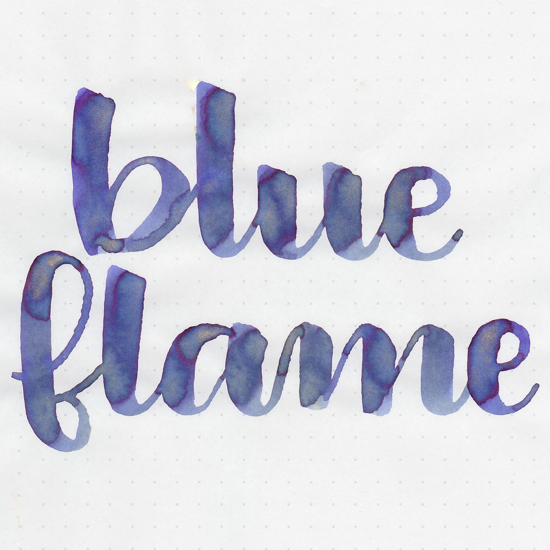 d-blue-flame-2.jpg