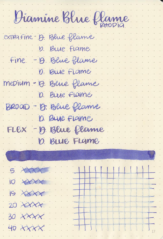 d-blue-flame-3.jpg