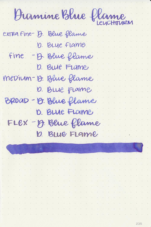 d-blue-flame-7.jpg