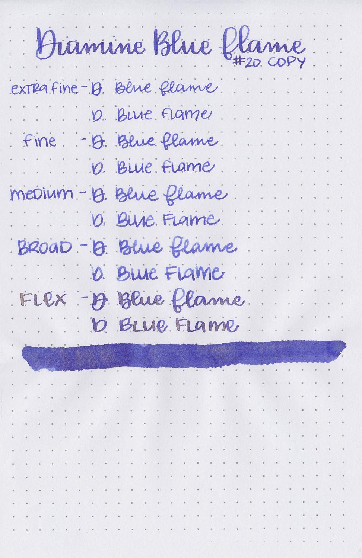 d-blue-flame-9.jpg
