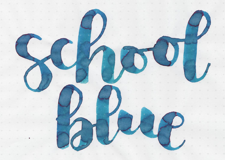 ro-school-blue-2.jpg