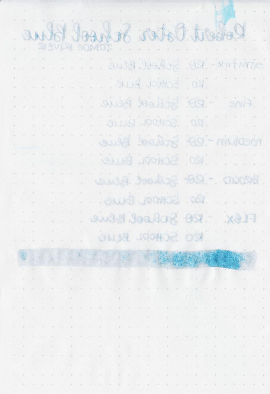 ro-school-blue-8.jpg