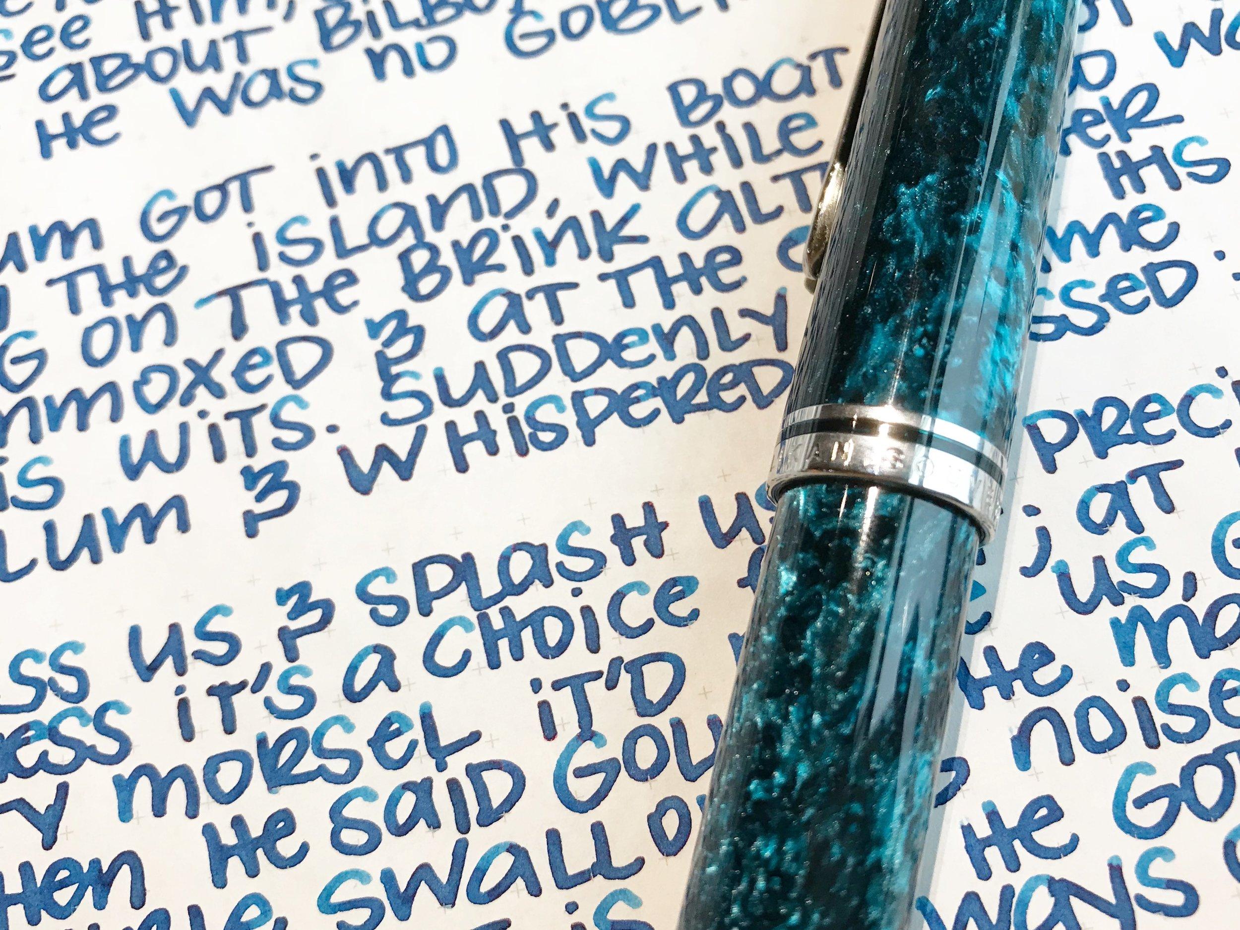 ro-school-blue-w - 1.jpg