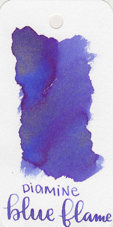 d-blue-flame-1.jpg