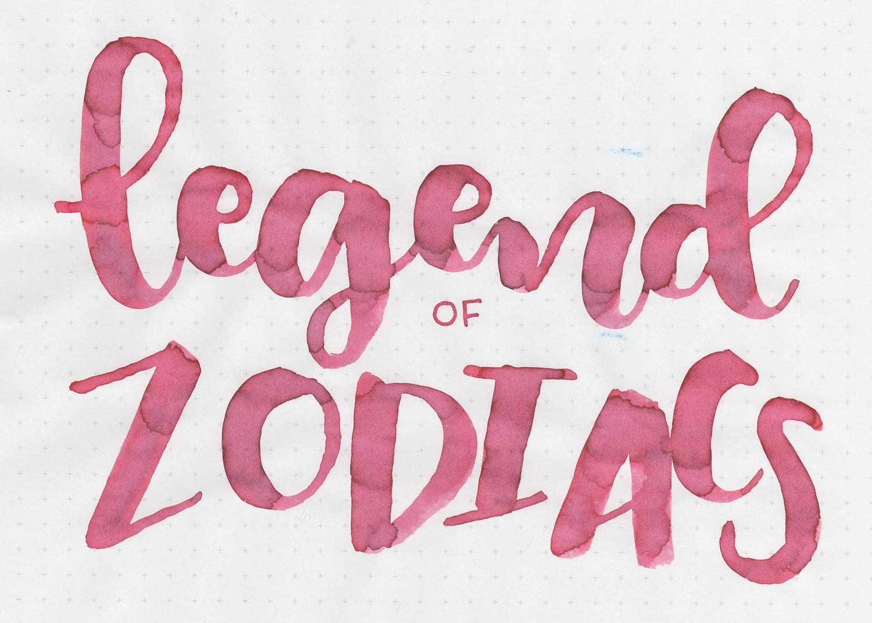 mb-legend-of-zodiacs-2.jpg