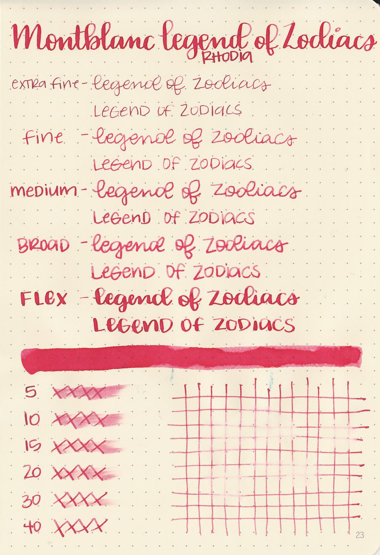 mb-legend-of-zodiacs-3.jpg