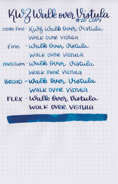 kwz-walk-over-vistula-8.jpg