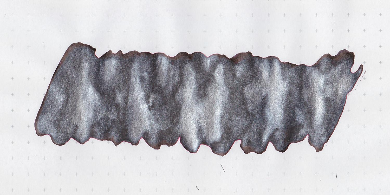 nemo-coalsack-nebula-13.jpg