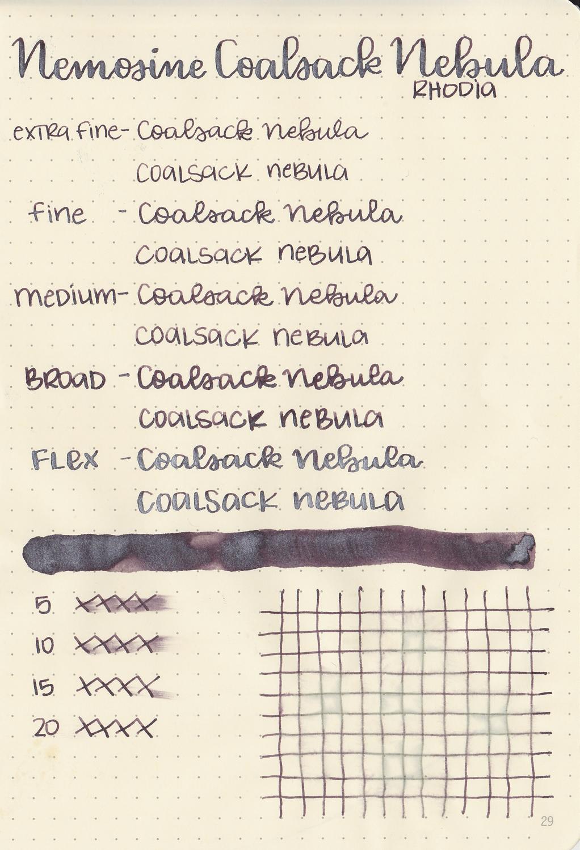 nemo-coalsack-nebula-5.jpg