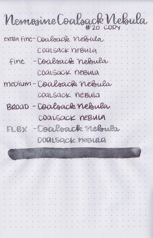 nemo-coalsack-nebula-11.jpg
