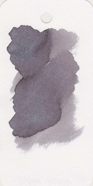 nemo-coalsack-nebula-3.jpg