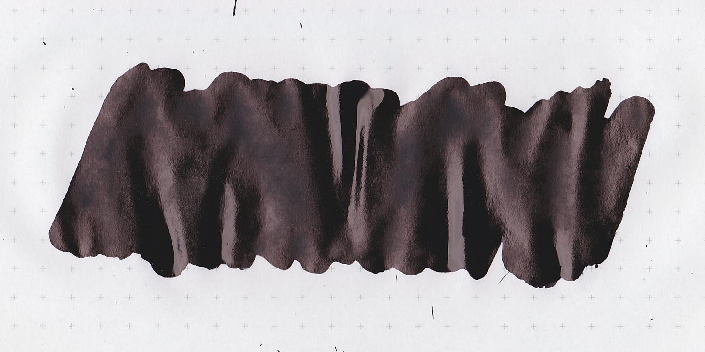 kwz-warsaw-dreaming-12.jpg