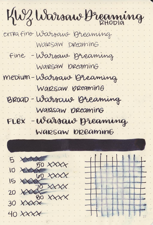 kwz-warsaw-dreaming-2.jpg
