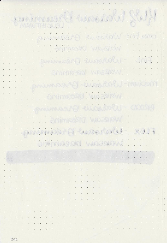 kwz-warsaw-dreaming-7.jpg