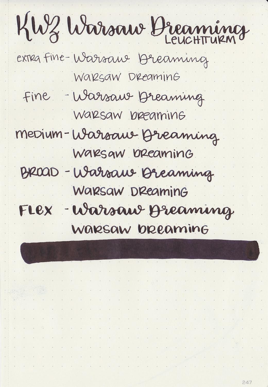 kwz-warsaw-dreaming-6.jpg