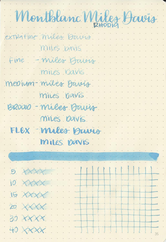 mb-miles-davis-5.jpg
