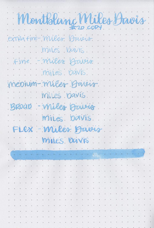 mb-miles-davis-11.jpg
