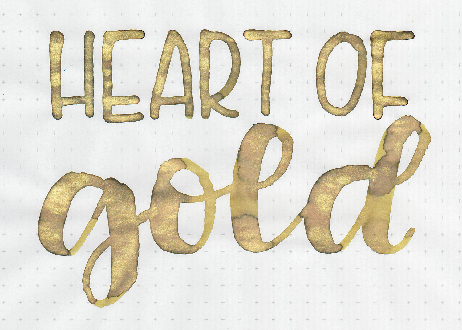 ro-heart-of-gold-3.jpg