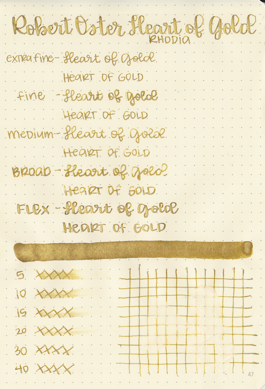 ro-heart-of-gold-4.jpg